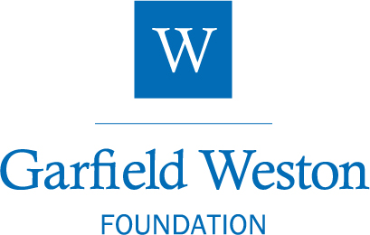 GarfieldWeston_Logo