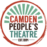 camden-peoples-theatre-logo