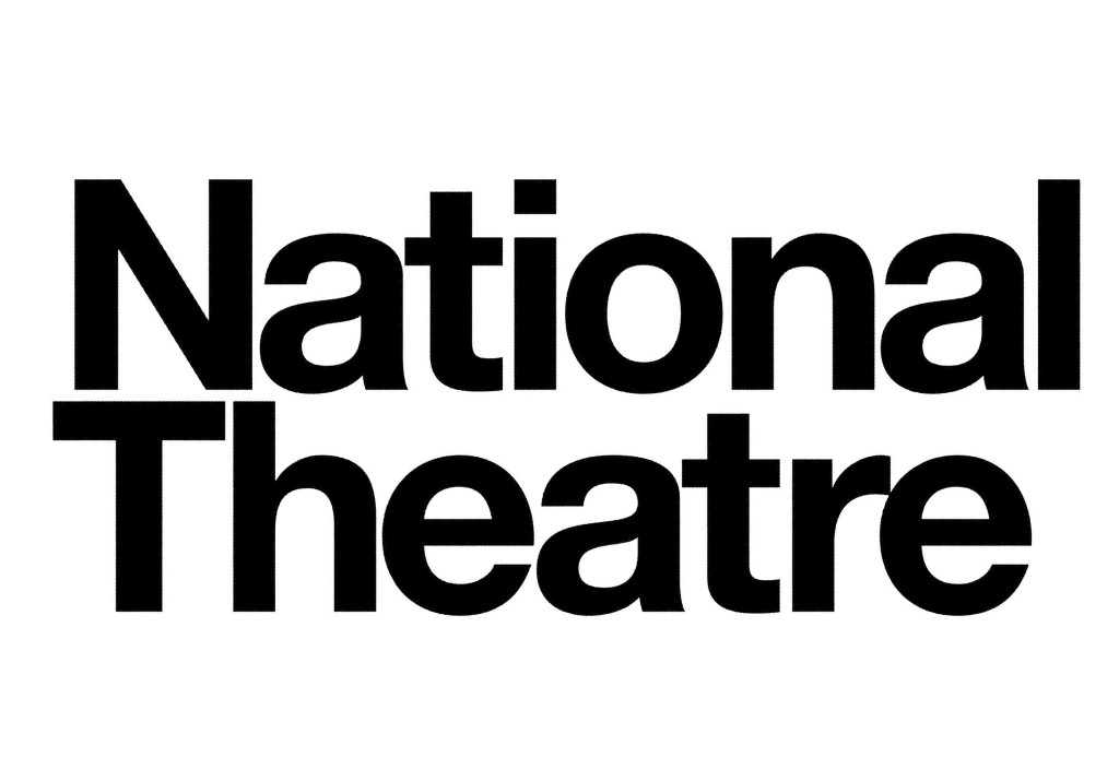 NationalTheatre-logo