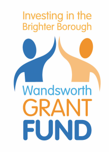 Wandsworth_Grant_fund
